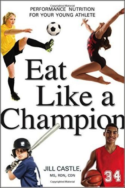 eat-like-a-champion