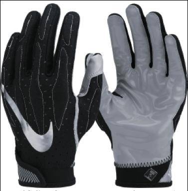 receiver-gloves